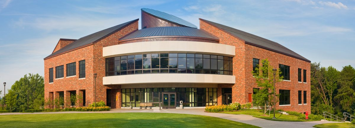 10 Great Clubs at IU Southeast