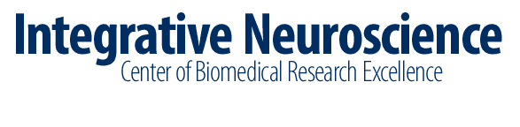 Integrated Neurosciences