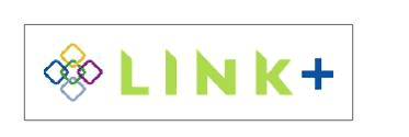 LINK+