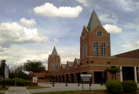 Top 10 Library Resources at Mercer University