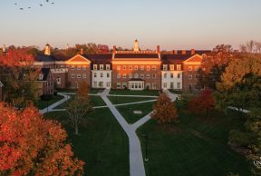 Top 10 Majors Offered at Miami University