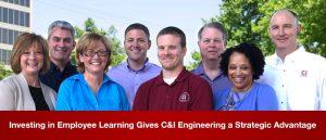 Engineering at University of Louisville