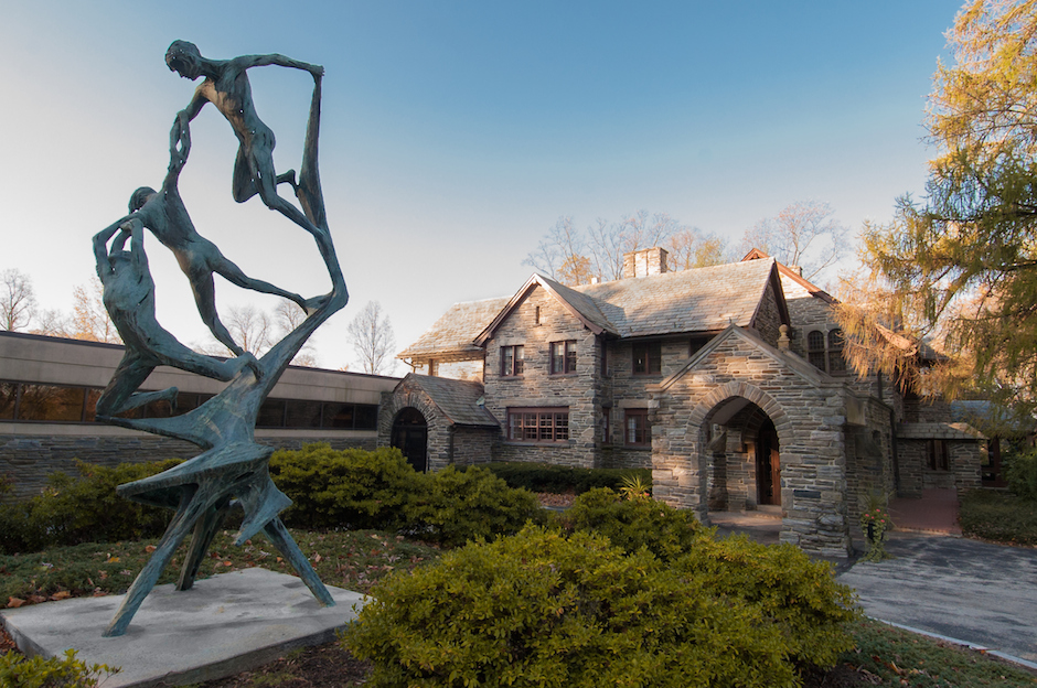 Top 10 Majors at Villanova University