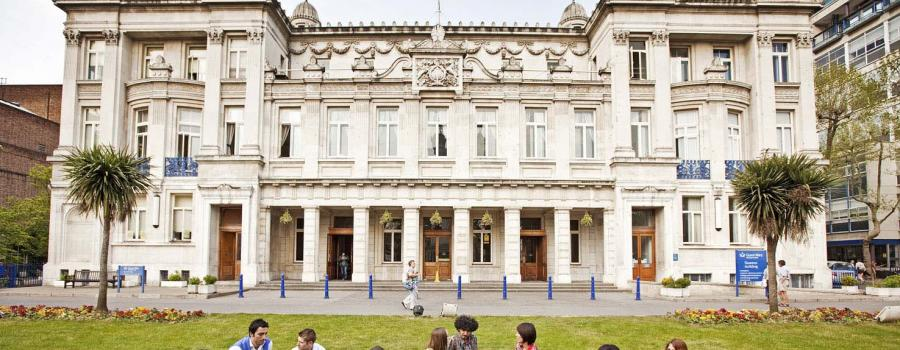 Top 10 Queen Mary University of London Resources You Need To Know
