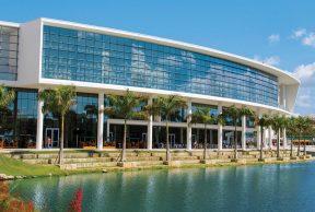 Top 10 Majors at University of Miami