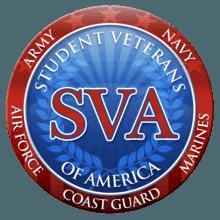 SVA Logo Master