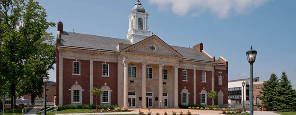 Top 10 Kutztown University Library Resources You Need to Know