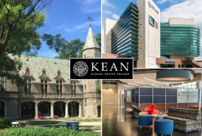Top 10 Kean University Library Resources You Need to Know
