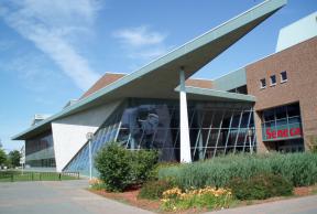 Top 10 Majors at Seneca College
