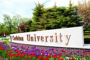 Top 10 Hardest Courses at Carleton University