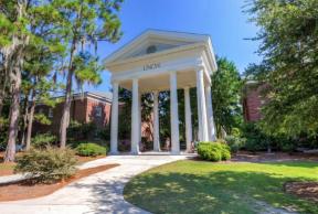 Top 10 Library Resources at University of North Carolina-Wilmington