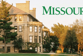 Top 10 Majors Offered at Missouri S&T