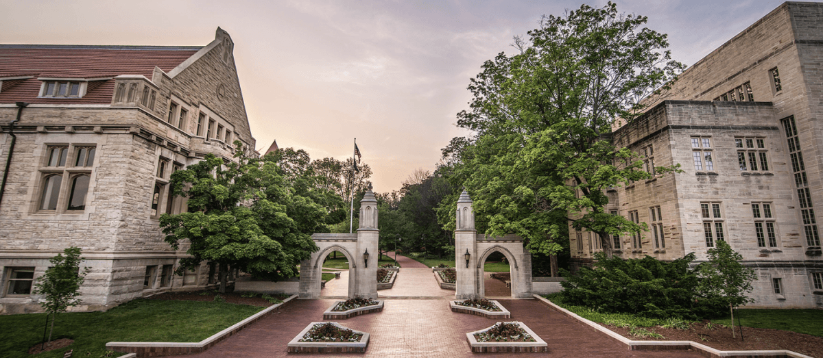 Top 10 Majors Offered at IU Bloomington