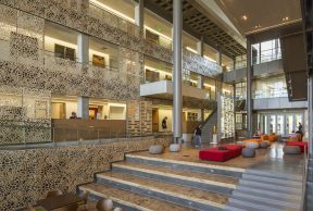 10 Coolest Classes at the University of Utah