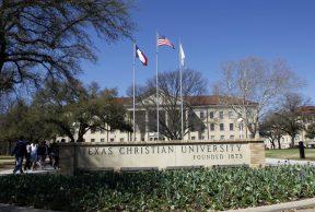 10 Hardest Courses at Texas Christian University