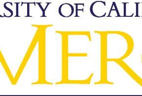 Top 10 Majors at UC Merced