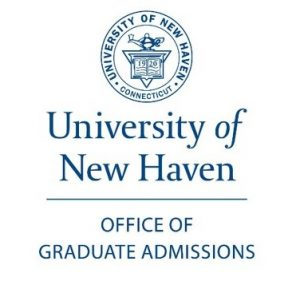 Official logo of the office of graduate admissions
