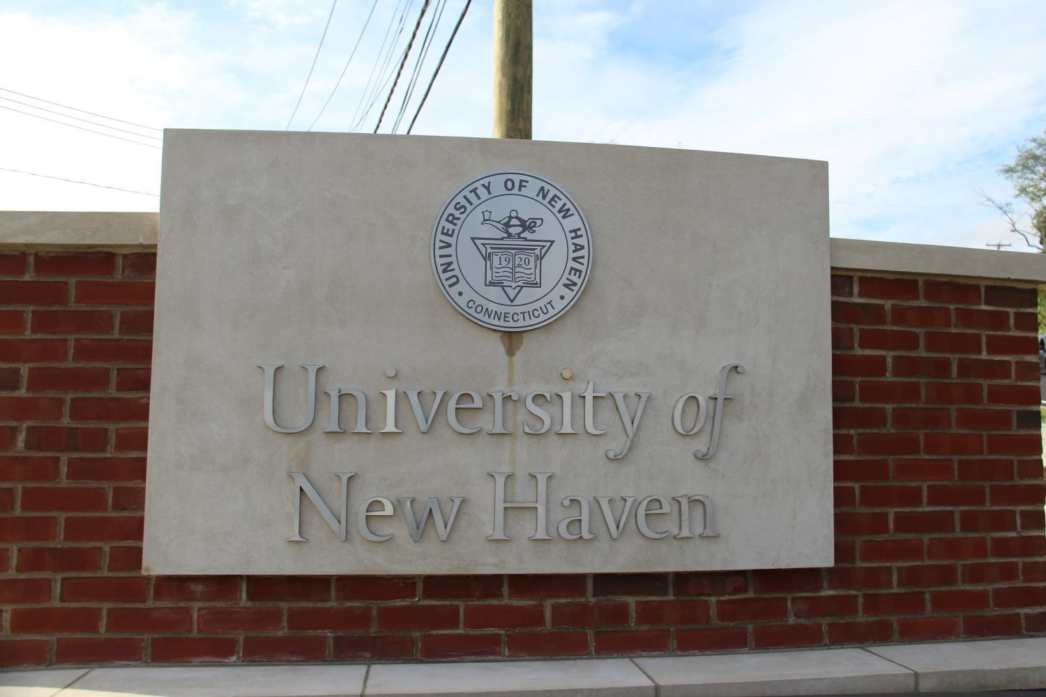 Top 10 Clubs and Events at the University of New Haven