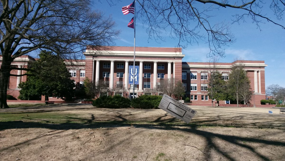 Top 10 Majors Offered at University of Memphis