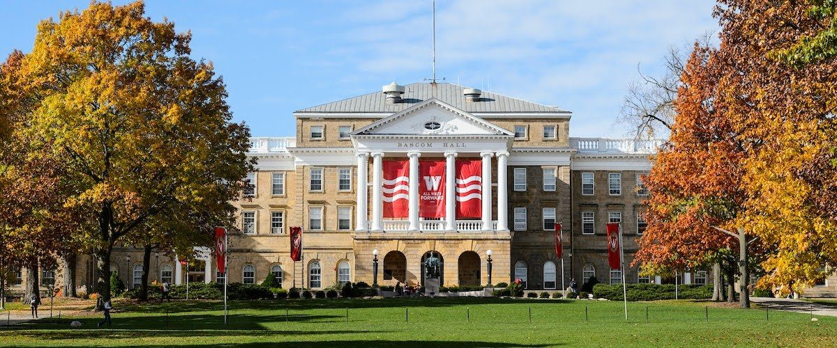 10 UW Madison Library Resources You Need to Know