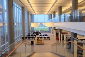 10 Valparaiso University Library Resources You Should Know