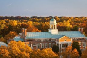 10 Wake Forest University Library Resources You Need To Know About