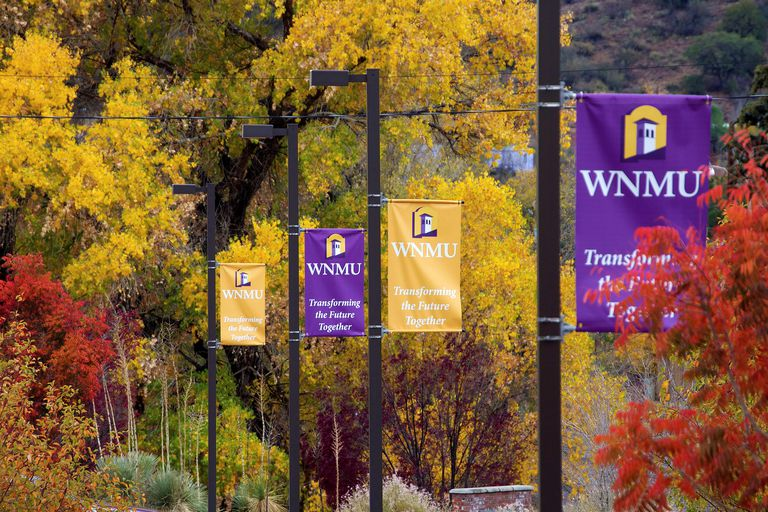 10 of the Coolest Clubs at WNMU