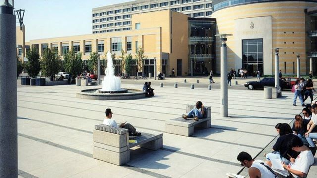 Top 10 Coolest Courses at York University