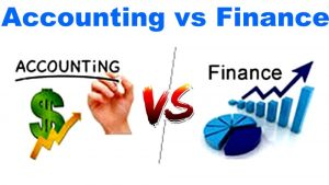 accountants, financial auditors, private/public accounting, and more.