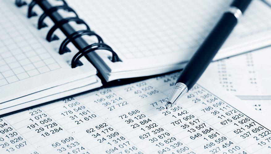 University of Memphis Accounting Majors