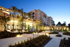 10 Coolest Clubs at Rollins College
