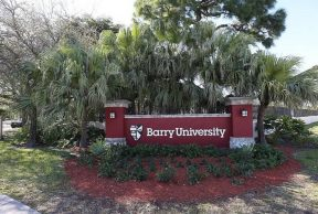 Top 10 Library Resources at Barry University You Need to Know