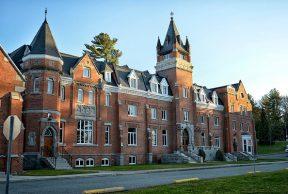 Top 10 Majors at Bishop's University