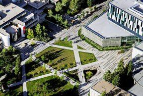 University of Calgary (U of C) Fall 2018 Final Exam Schedule