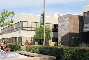10 Cool Clubs at Community College of Rhode Island