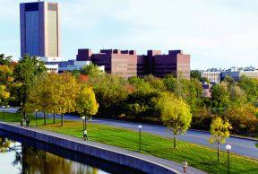 Carleton University Fall 2018 Final Exam Schedule