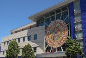10 City College of San Francisco Library Resources You Need to Know