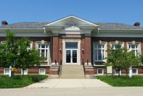 Top 10 Coolest Clubs at Central State University