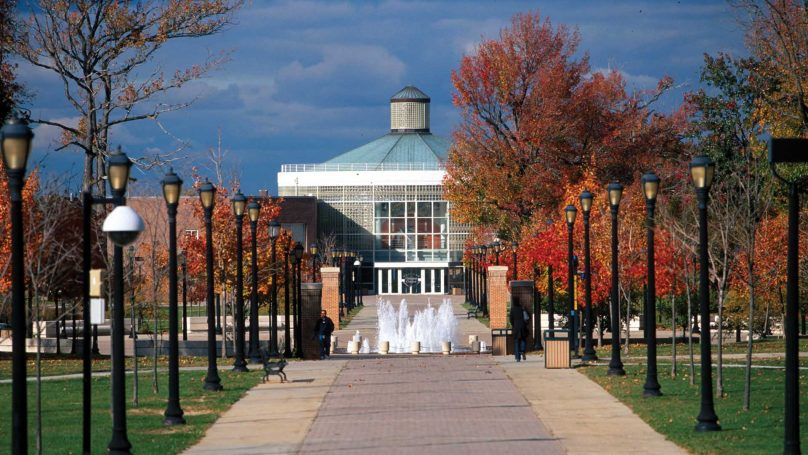 10 Coolest Clubs at College of Staten Island