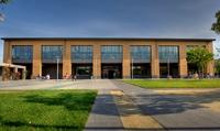 Cupertino Public Library