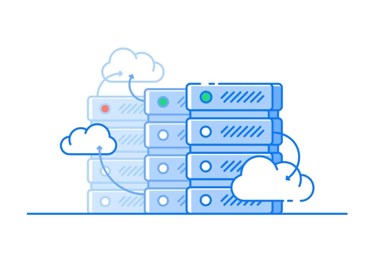 databases reno