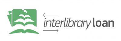 InterLibrary Loan graphic logo