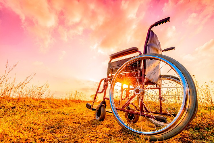 University of Memphis Disability and Rehab Majors