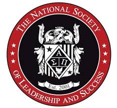 This is the country-wide symbol for NSLS.