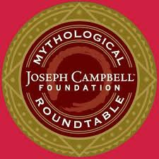 This is the symbol of the Mythological Round Table society.