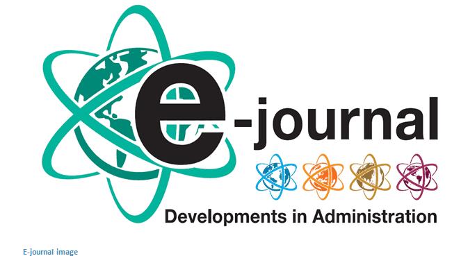 E-Journal Subscriptions