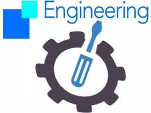 practical knowledge in the engineering laboratories.
