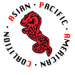 This is Stetson's logo for the APAC.