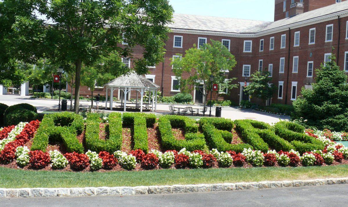 10 Coolest Courses at Rutgers University