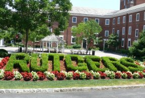 10 Coolest Courses at Rutgers University